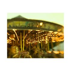 IS Photography ($30) ❤ liked on Polyvore featuring backgrounds, pictures, pics, photos and fondo