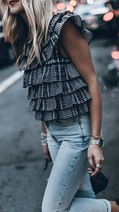 Find More at => http://feedproxy.google.com/~r/amazingoutfits/~3/-LpaLzTxTRE/AmazingOutfits.page