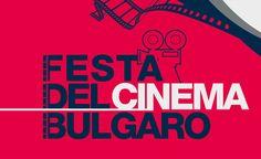 http://www.whatsupmagazine.it/2015/06/successo-per-la-festa-del-cinema-bulgaro-recensione-beata-tra-le-donne/