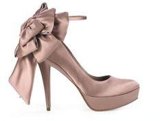 Zapatos de fiesta | Zapatos de moda