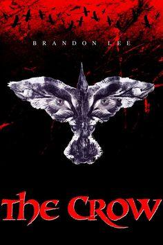 The Best Films, Great Movies, New Movies, Luke Evans Dracula, Dracula Untold, Comic Art, Comic Books, Brandon Lee, Major Tom