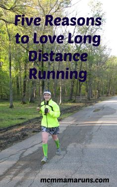 Reasons to Love Long Distance Running -When you start running double digit mileage, it& no longer just about fitness. It& about challenging yourself with something you love. Race Training, Training Plan, Running Training, Training Tips, Training Equipment, Running Guide, Running Race, Running Workouts, Ab Workouts
