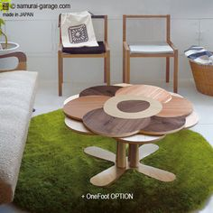 Lururira(ルルリラ): おしゃれなデザインこたつテーブル