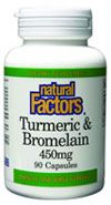 Another Pinner Wrote: I call this my miracle supplement. Since my hand therapist talked me into taking it I no longer limp because the pain in my hip is gone and I did not have to have surgery on my wrist. An added benefit is that I have had sooo many fewer sinus infections. I will not be without my turmeric! - interesting