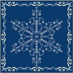 Alessandra Adelaide Needleworks - Cross Stitch Patterns & Kits (Page 3) - 123Stitch.com