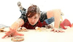 Why do we Crave Sugar? How to Stop!  http://www.instructorlive.com/blog/post/1828-Why_do_we_Crave_Sugar%3F_How_to_Stop!
