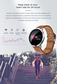 Goral S2 Color Screen Blood Pressure Heart Rate Monitor Fitness Tracker Bluetooth Smart Wristband Samsung Accessories, Phone Gadgets, Wearable Device, Heart Rate Monitor, Fitness Tracker, Physical Fitness, Blood Pressure, Consumer Electronics, Bluetooth