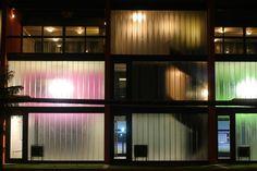 Ateliers Ciudad de las Artes