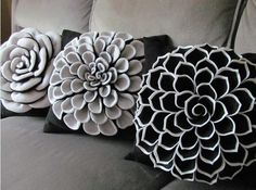VERY interesting pillows!! http://cafecartolina.blogspot.com/search?updated-max=2011-12-20T19:09:00-08:00=20=65=false