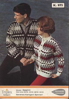 Posts about Gratis mønster on Norwegian Knit Norwegian Knitting, Cowl Neck, Christmas Sweaters, Knitting Patterns, Diy And Crafts, Pullover, Posts, Tips, Fashion