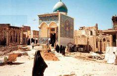 . Islamic, Taj Mahal, Daughter, Building, Travel, Viajes, Buildings, Destinations, Traveling