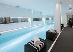 7 bedrooms House For Sale in Upper Brook Street, Mayfair, « Wetherell Best Apps, Wine Cellar, House Prices, Renting A House, Game Room, Swimming Pools, Real Estate, London, Mansions