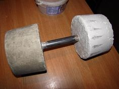 Name:  for_making_of_homemade_weights_out_of_concrete_we_will_ne_7.jpg Views: 6091 Size:  58.5 KB