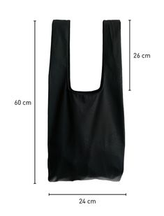 Organic Company, Sacs Design, Clear Tote Bags, Sewing School, Eco Friendly Bags, Shoulder Sling, Ideias Diy, Shopper Bag, Knitted Bags
