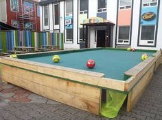 Soccer Pool Tables   Google Search