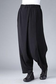 Trousers Hayden de chez oska