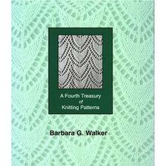 Looking to start knitwear design $30.00