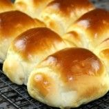 Bread Dough Recipe, How To Make Bread, Hot Dog Buns, Rolls, Cooking, Breakfast, Cake, Food, Bakery Recipes