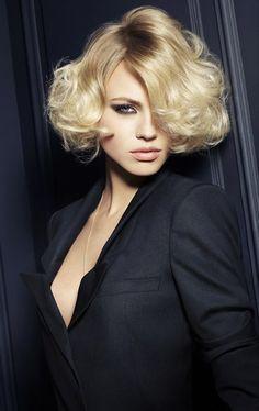 Coiffure 2013 : Toutes les coupes de cheveux 2013