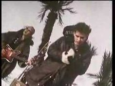 The Cure - Pictures Of You - YouTube