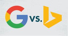 Hogyan is lehetne bármiben jobb a Bing, a Google-hez képest, mely az elmúlt években vitathatatlanul vezetőpozíciót szerzett?? Most megtudhatod!