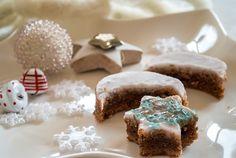 Chod: Zákusky a koláče - Page 26 of 254 - Mňamky-Recepty. Chocolate Torte, Chocolate Desserts, Brownie Bar, Brownie Cookies, Healthy Cream Cheese, Homemade Brownies, Food Decoration, Biscuit Cookies, Christmas Baking