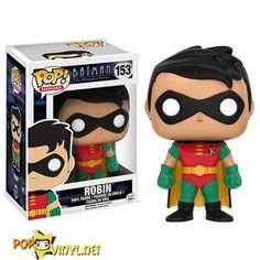 Classic Batman POP figures by Funko http://popvinyl.net/other/classic-batman-pop-figures/  #batman #BatmanPop! #funko #popvinyl