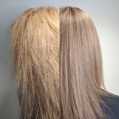 Keratin Complex ® started a revolution in 2007 when we merged proven keratin science with cutting-edge technology to develop a first-of-its-kind treatment… Keratin Smoothing Treatment, Keratin Complex, Business Names, Hair Type, Salons, Long Hair Styles, Beauty, Color, Hair