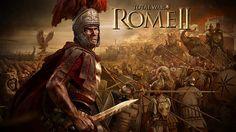 ¿Eres un aficionado a los juegos de estrategia real, que nunca antes ha jugado la serie de Total War? Averigua que tipo de estrategia puedes esperar en la última entrega, Roma II.