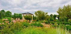 Reiman Gardens – Iowa State University