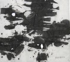 http://uedaryuichi.files.wordpress.com/2013/05/13052476.jpg