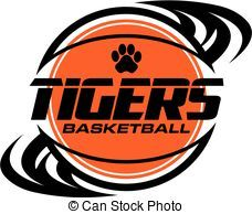 Basketball Stock Photos and Images. Basketball pictures and royalty free photography available to search from thousands of stock photographers. Bulldogs Basketball, Wildcats Basketball, Basketball Shirts, Basketball Players, Sports Shirts, Sports Logos, Kobe Basketball, Basketball Stuff, College Basketball
