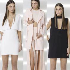 New @finderskeepersthelabel hit our online store x  #finderskeepersthelabel #ausfashionlabels #lbd #littleblackdress #coat #instafashion #igaddict #ausfashion #ootd #ootn #online #love #lookbookboutique #lookoftheday #lookbook #lookbookboutique #blog #basics #sale #dress #fwis #follow #fashionblog #fashion #fashionblogger #boutique