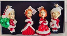 white christmas movie images - Google Search