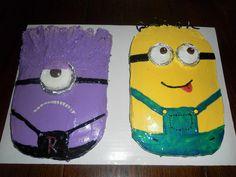 Purple Minions Cake 29587wall.jpeg