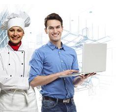 http://pronatec.blog.br  O pronatec é um dos maiores programas educacionais do…