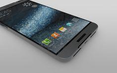 Samsung Galaxy S7 podría tener su firmware en desarrollo