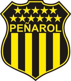 Peñarol - Uruguai