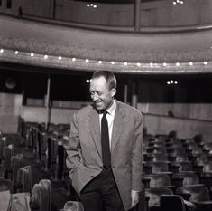 Albert Camus, soledad por la libertad | Fotogalería | Cultura | EL PAÍS