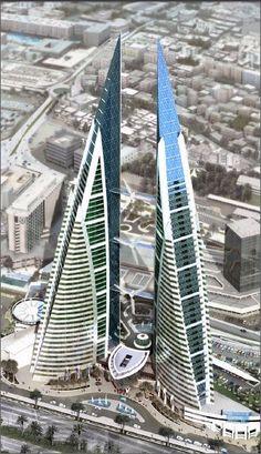 88 best wtc buildings around the world images around the worlds rh pinterest com