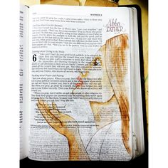 """This is what was written in pencil on my Bible. I don't know from where I copied it, except for the last part:  The """"Our Father"""" was a secret prayer. The first Christians were taught this only after years of learning and baptism. """"OUR Father in heaven…"""" shows necessity for us to be missionaries, with the goal that God would be known to all.  By saying """"ABBA Father"""" Jesus shows that prayer is a disposition of the heart, not just a matter of the right words.  Thus the Lord's prayer is based…"""