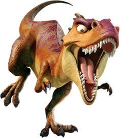 1000 Images About Dinosaurs On Pinterest Tyrannosaurus