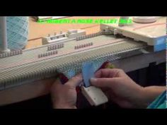 Two Fold (Double Layer) Slippers - YouTube