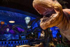 Toodles Blog | Dicas da Disney, Walt Disney World, Universal Studios, Sea World, Hospedagem, Compras, Alimentação e muito mais!