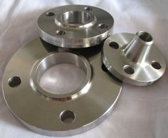 ASTM A182 F304 FLANGES_Zhejiang Yaang Pipe Industry Co., Limited