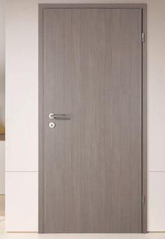 IKEA Varnhem Placard//Tiroir Tirer Poignée Porte Bouton x2