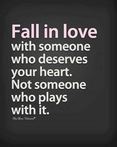 Quote Great Quotes, Quotes To Live By, Me Quotes, Inspirational Quotes, Breakup Quotes, Random Quotes, Asshole Quotes, Mistake Quotes, Flirting Quotes