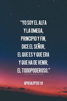 Cristo esta a la puerta Gods Love Quotes, Quotes About God, New Quotes, Christian Pictures, Christian Quotes, Biblical Quotes, Bible Quotes, God Loves Me, God Jesus