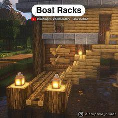 Cute Minecraft Houses, Minecraft Room, Minecraft City, Minecraft Plans, Minecraft House Designs, Minecraft Construction, Minecraft Survival, Minecraft Blueprints, Minecraft Creations