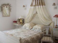 Необычные идеи изголовья для кровати - Ярмарка Мастеров - ручная работа, handmade